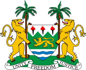 300px-Coat_of_arms_of_Sierra_Leone.svg